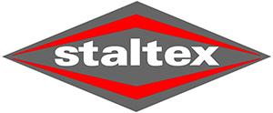 Staltex - Centrum Hutnicze