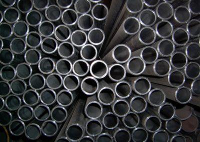 steel-1353499_960_720